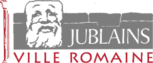 Jublains
